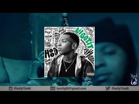 "[FREE] Gunna x lil gotit – ""Bentley""   Free Type Beat   Rap/Trap Instrumental 2019"