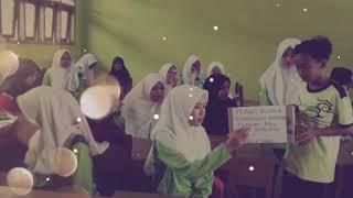 Penggalangan dana untuk korban gempa dan tsunami Palu & Donggala Sulawesi Tengah