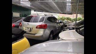 Hàng loạt ô tô 14/8 nhiều xe giá sốc về kín cửa hàng. Tại HẢI DƯƠNG VÀ SÀI GÒN !