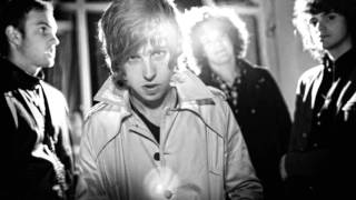 Early Catfish & The Bottlemen E.P (Full)