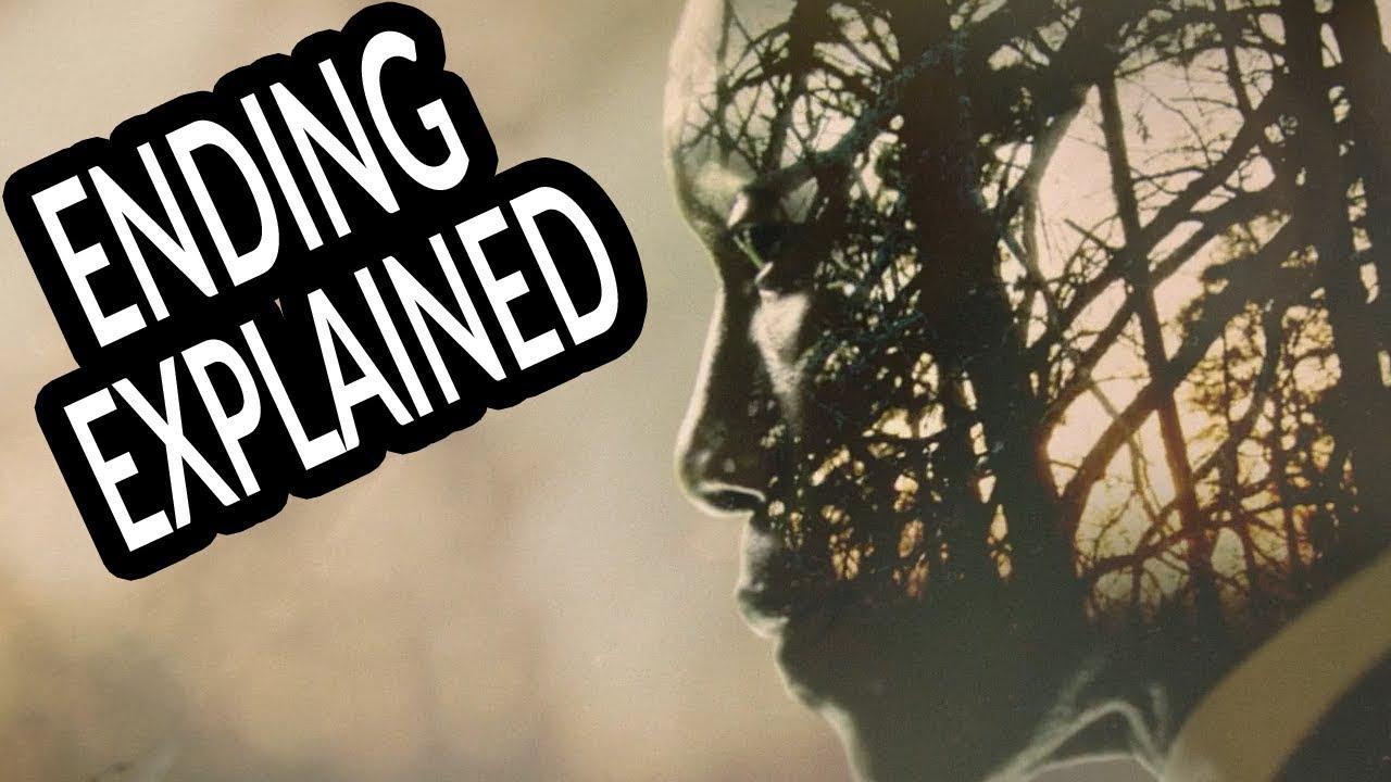 Download TRUE DETECTIVE Season 3 Ending Explained!