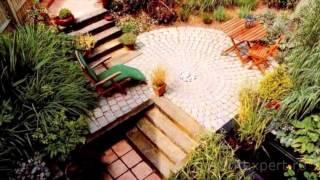 Хотите создать сад своей мечты? О том, что нужно знать при организации сада Говорит ЭКСПЕРТ