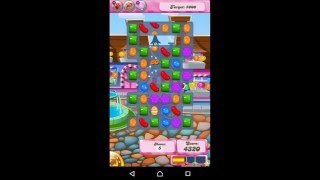 How to use Cheat Code and Tricks in Candy Crush Soda Saga