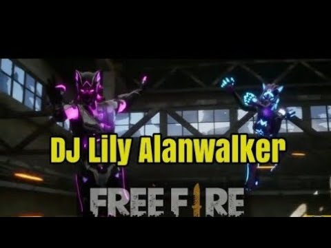 #lily-#despacito-#1k-lily-x-despacito-remix-free-fire-full-bass-2019