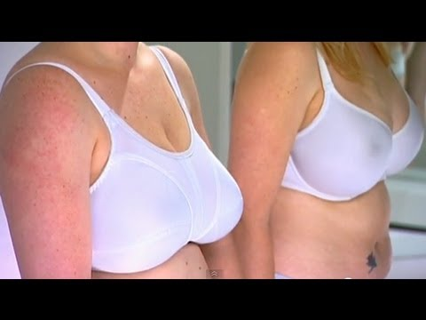 Big Reveal - Twins - How to Look Good Naked - YouTube