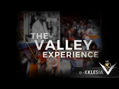 The Valley Experience - 06/16/2019
