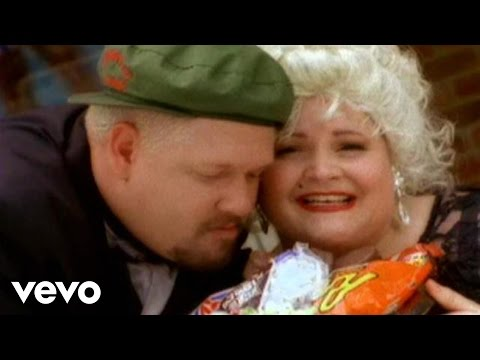 Cledus T. Judd – (she's Got A Butt) Bigger Than The Beatles #CountryMusic #CountryVideos #CountryLyrics https://www.countrymusicvideosonline.com/cledus-t-judd-shes-got-a-butt-bigger-than-the-beatles/ | country music videos and song lyrics  https://www.countrymusicvideosonline.com