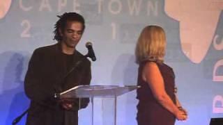 AV Direct - Prism Awards 2011 Thumbnail