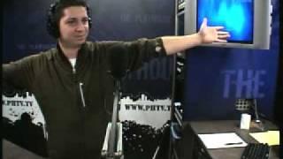 PK Acapella Karaoke