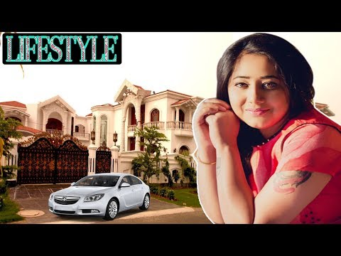 Payal Dev (Singer) Biography,Lifestyle,Income,Cars,Age,Family,House