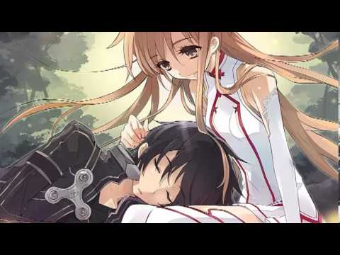 Nightcore - Lonely No More