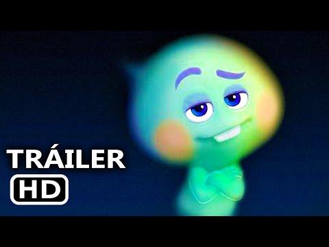 Disney nos da un primer vistazo de 'Soul', su nueva película