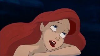 Cover Ariel Jodi Benson Part Of Your World from Disney 39 s The Little Mermaid.mp3