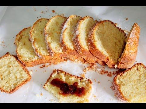 cake-facile-et-rapide-par-quelle-recette