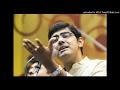 Download Eesane Inda - Chakravagam - Papanasam Sivan krithi MP3 song and Music Video
