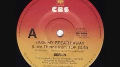 Berlin- Take My Breath Away.flv