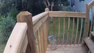 Video Porch with handicap ramp download MP3, 3GP, MP4, WEBM, AVI, FLV Desember 2017