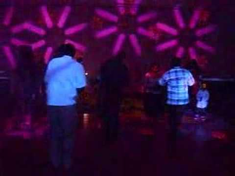 Celebrity Radio DJs - Sweet 16 DJs in Richmond Virginia VA