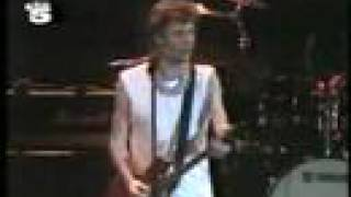 Your Imagination - Hall & Oates