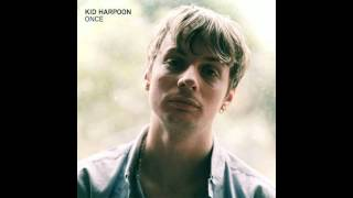 Kid Harpoon - Burnt Down House