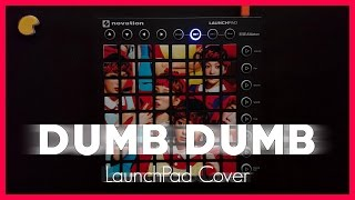 Red Velvet - Dumb Dumb (YamYamY LaunchPad Cover.)