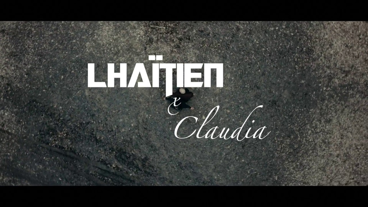 Hymne A Ta Gloire Feat Claudia