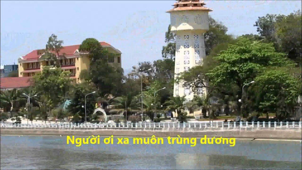 Image result for TRỞ VỀ DÒNG SÔNG TUỔI THƠ PHAN THIẾT photos