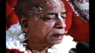 jaya radha madhava ac bhaktivedanta swami prabhupada