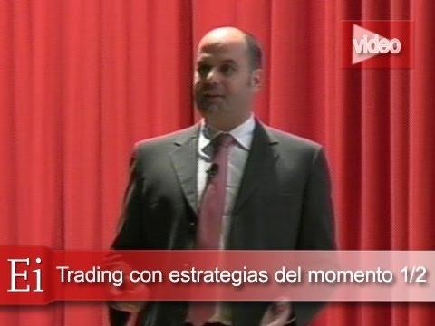tr trading