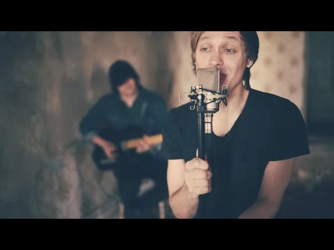 Picturesque - Speak Softly (Broken Home Sessions)