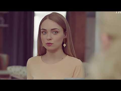 Илья и Полина - мама я влюблена в МДК родители 2 сезон