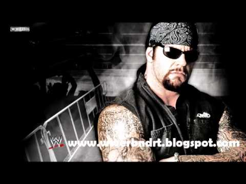 """2002: The Undertaker 9th Theme Song 