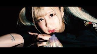 七星ぐみ×高橋優也×かとうみさと コラボ作品展「BADSENSE」 2018.10.15 ...