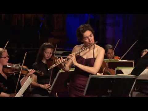 Régis Campo La tempesta ; Juliette Hurel-BCP-Benoît Fromanger