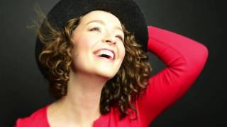Cover images Hannah's Kickstarter Video! Grow the World You're Dreaming Of