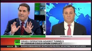 Israel continues aggression in Gaza and Lebanon