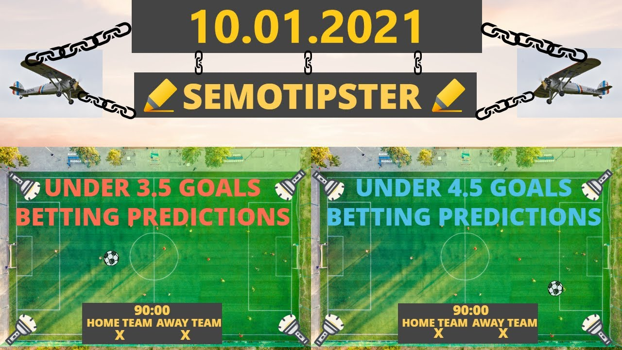 Sports betting football tips rightmost bitcoins