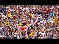 MotoGP Rewind: A recap of the #GermanGP