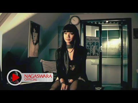 Merpati - Tak Selamanya Selingkuh Itu Indah (Official Music Video NAGASWARA) #music