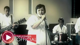 Download lagu Merpati - Tak Selamanya Selingkuh Itu Indah (Official Music Video NAGASWARA) #music