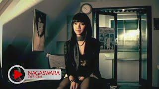 Download Merpati - Tak Selamanya Selingkuh Itu Indah (Official Music Video NAGASWARA) #music