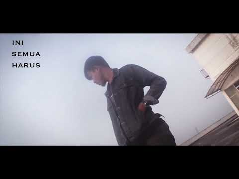Db Mandala Ft. Tuan Tigabelas - Harmonia (cover Tuan Tiga Belas) Unofficial Music Video