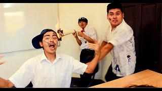 REGRESO A CLASES | Entre Patas thumbnail
