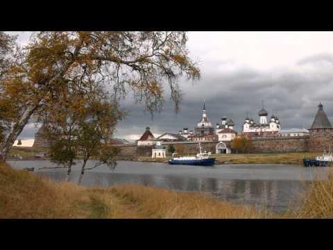 Вечеринки и ночные клубы Челябинска, фотоотчеты, новости и