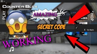 roblox csgo codes 2019 video, roblox csgo codes 2019 clips, nonoclip com