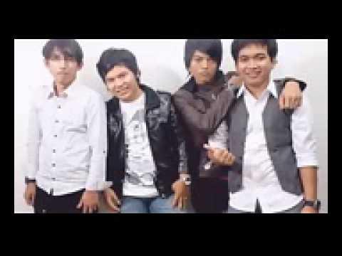 stafaband info   JANTUNGKU BERHENTI   WALI BAND TERBARU Musik Indonesia 2014