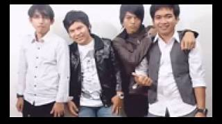 Video stafaband info   JANTUNGKU BERHENTI   WALI BAND TERBARU Musik Indonesia 2014 download MP3, 3GP, MP4, WEBM, AVI, FLV November 2017