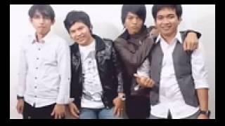 Download stafaband info   JANTUNGKU BERHENTI   WALI BAND TERBARU Musik Indonesia 2014