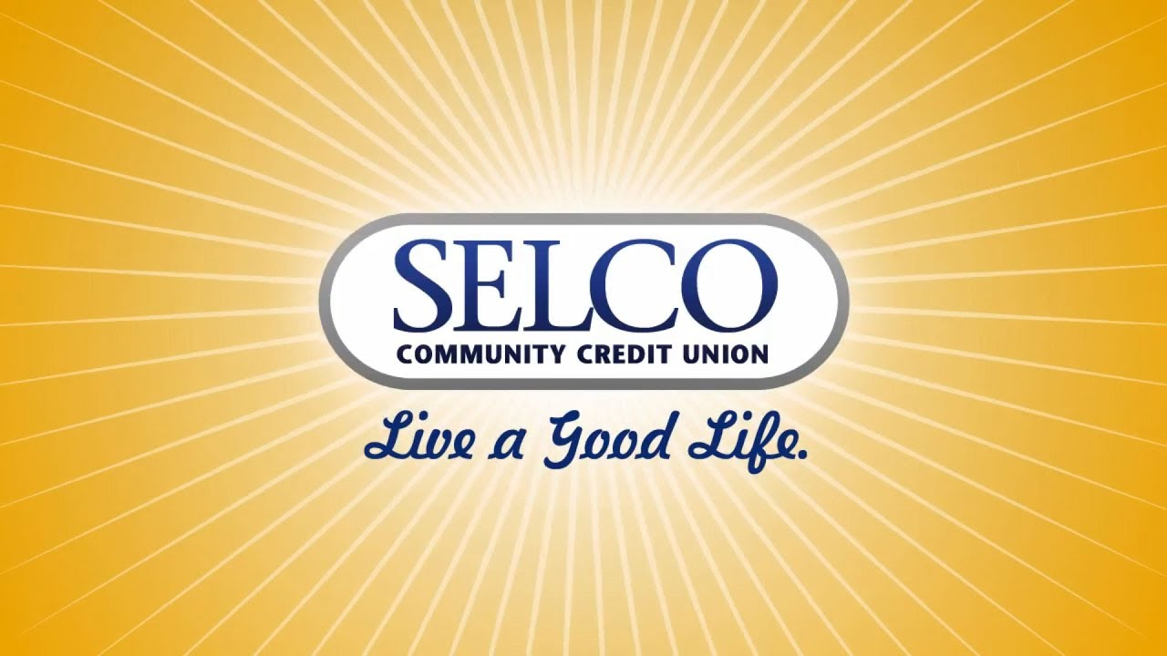 Become a Member-Owner | SELCO Community Credit Union