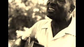 Big Bill Broonzy-Conversation With The Blues